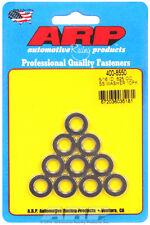 ARP 5 / 16id.625 do SS rondelle, numero parte: 400-8550