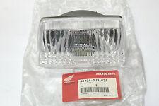 Honda Scheinwerfer für SH50 Seven Fifty 83-93 33121-GJ3-621