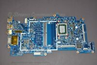 HP Envy x360 M6-AR Laptop Motherboard w/ AMD FX-9800P 2.7GHz R7 856307-601 (P/R)