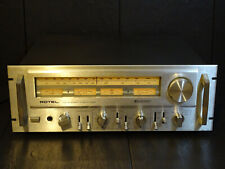 ROTEL RT-1024 STEREO TUNER VINTAGE LEGEND SERVICED