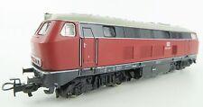 Märklin 3075 Diesellok BR 216 025-7 der DB, OVP, TOP ! (MK022)