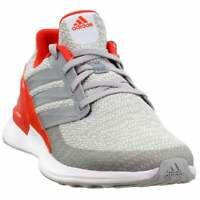 adidas Rapidarun Knit Junior Sneakers Casual   Sneakers White Boys - Size 6.5 M