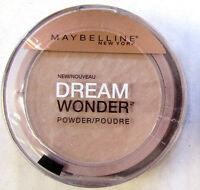 Maybelline Makeup Check list Powder-Foundation-Eyeshadow-Blush-PressedPowder(jc)