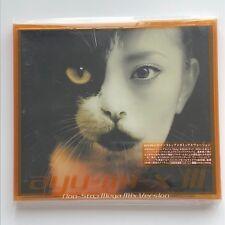 ayumi hamasaki - ayu-mi-x III Acoustic Orchestra Version [AVCD-11930]