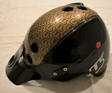 Urge Endur-O-matic  helmet size L/XL