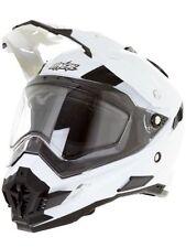 O'Neal Motorrad-Helme für Glanz