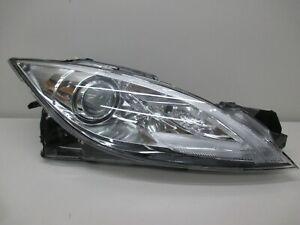 Scheinwerfer rechts BIXENON KURVENLICHT Mazda 6 Baujahr 2010
