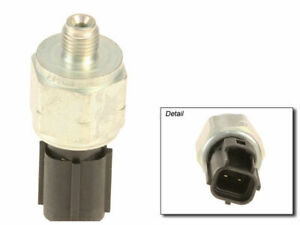 For 2002 Lincoln Blackwood Cruise Cut Out Switch Motorcraft 79224TM
