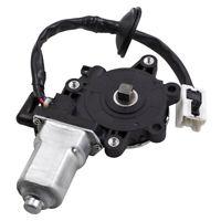 RH Window Regulator Lift Motor for Nissan Skyline 350Z Z33 Infiniti G35 MAX