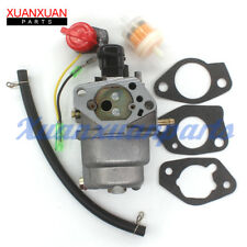 Carburetor Carb For Homelite HG5000 HGCA 4500 5000W 4500W Generator 099958001707