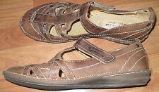 Tamaris ,Gr.39 ,Sandalen, Schuhe,Markenschuhe,Slipper