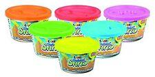CRAZE 54269 - Magic Sand Nachfüllpackung 85 Gramm & Förmchen