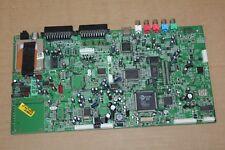 Placa principal de TV LCD 17MB15E-7 26109282 20300931 Chm L04 para Techwood LCD3207HD