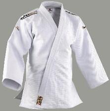 Judo Anzug Kano v. DAN RHO.(ca. 850g/m²) Hier in 160cm
