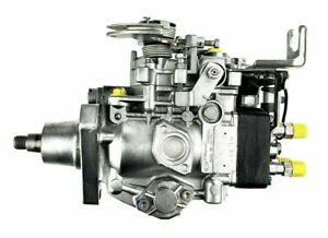 Fuel Injection Pump Mitsubishi ZEXEL 104649-2240 9461611723 Reman Pump