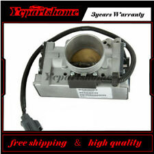 36050563 8644347 Genuine Throttle Body Assembly For Volvo C70 S60 S70 S80 V70