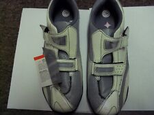 Specialized Shoes Sonoma Cycling Shoes Size 42  SPD