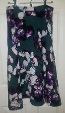 Banana republic, skirt, size 4, nwt