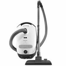 Miele Vacuum Cleaner C1 Classic Power Line, Made in Germany RRP$329