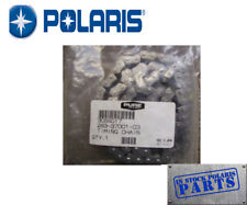 2003-2007 POLARIS Predator500 Outlaw500 OEM TIMING CHAIN  3088017 ( IN STOCK )
