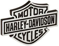 Harley Davidson Licensed Emblem Decal Sticker Badge Car Truck CLEARANCE SALE