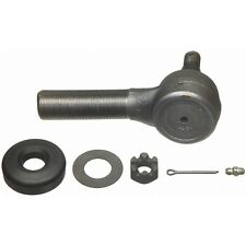 Steering Tie Rod-4WD AUTOZONE/DURALAST CHASSIS ES2064L