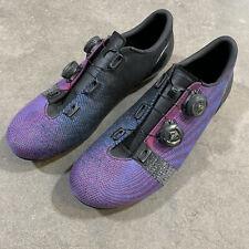Rapha Pro Team Power Weave Road Shoes
