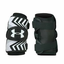 Under Armour Strategy Lacrosse / Field Hockey Youth Arm Pad, Choose your size!