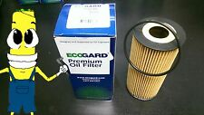 Premium Oil Filter for Porsche Boxster & Cayman 2010-2016 All Engines & Models