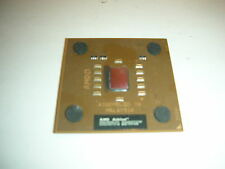 Cpu AMD Athlon AX2000DMT3C socket A / 462