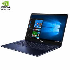 """Portátiles y netbooks portátil color principal azul 15,6"""""""