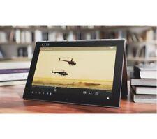 LENOVO YOGA Book 10.1in 2in1 - Gunmetal Grey - Intel Atom x5-Z8550 | GradeB