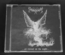 Primigenium-as Eternal as the Night mcd
