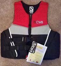 Cwb Men's Life Vest