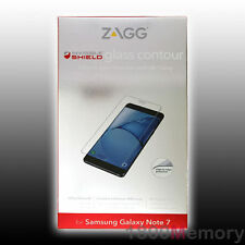 ZAGG Screen Protectors for Samsung Galaxy Note