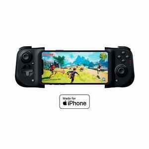 Razer Kishi - Controller for iPhone- Universal Gaming Controller for iOS