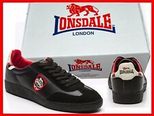 LONSDALE LONDON Sneaker Für Herren  41 EU / 7 UK / 8 US  Bis zu - 80 % LO08 N3G