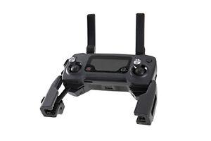 Dji Mavic Pro GL200A Fernsteuerung Fernbedienung Remote Controller