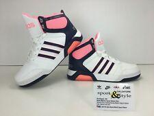 best sneakers 6f082 2b33b -SCARPE N 37 13 Uk 4 12 ADIDAS NEO BB9TIS W