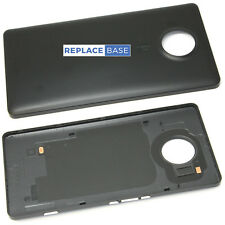 Replacement Housing Battery Cover Shell Panel for Microsoft LUMIA 950xl Back UK