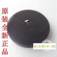 Filter net sponge For PHILPS vacuum cleaner FC6162 FC6166 FC6168 FC6170 T3093 YS