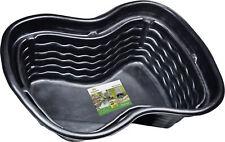 fertigteiche g nstig kaufen ebay. Black Bedroom Furniture Sets. Home Design Ideas
