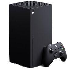 Xbox series x NEU & OVP ****EU 🇪🇺 UK Versand möglich