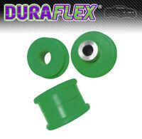 BMW E36 REAR Trailing Arm - GREEN Duraflex Polyurethane