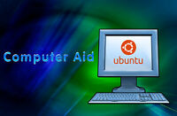 Ubuntu 15.10 Desktop 64 Bit - Live Linux - Install - Upgrade DVD - OLD VERSION