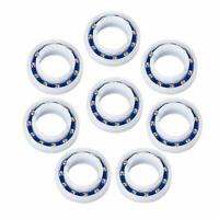 Wheel Bearings for Polaris 180/280 Cleaners Replace C-60 C60 Pool Cleaner  8pack
