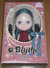 Blythe Alexis Emerald Japan Import ((EMS Shipping))
