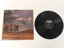 SWAN SILVERTONES - I Found The Answer 1973 Vinyl LP RARE Black Gospel Soul Funk