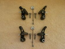 Shimano Deore LX Retro/Vintage V brakes