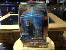 Doctor Who Tenth Doctor Figure
